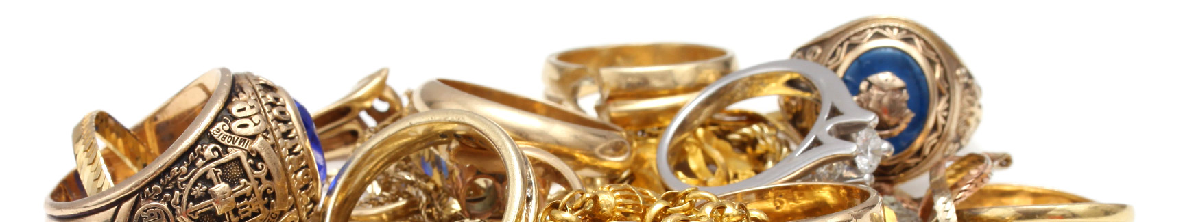 goud inruilen amsterdam